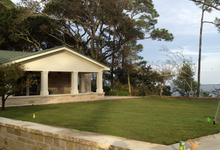 residential-landscaping-lillian