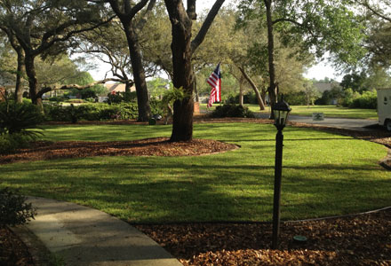 residential-landscaping-pensacola